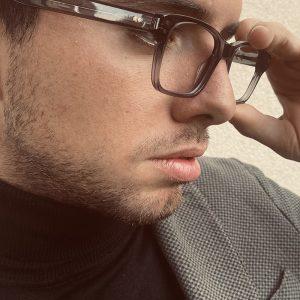 aidan-leggenda-glasses-opticalframe-unisex-epos_5