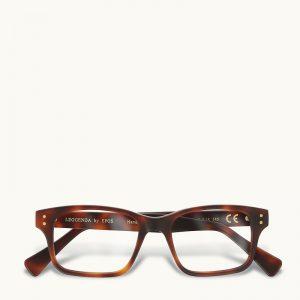 aidan-leggenda-glasses-opticalframe-unisex-epos_MNTN