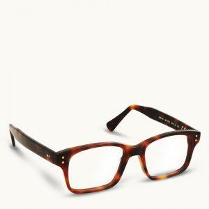aidan-leggenda-glasses-opticalframe-unisex-epos_MNTN_2