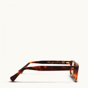 aidan-leggenda-glasses-opticalframe-unisex-epos_MNTN_3