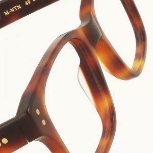 aidan-leggenda-glasses-opticalframe-unisex-epos_MNTN_4
