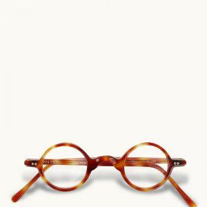 ares-iclassici-glasses-opticalframe-unisex-epos_TRC