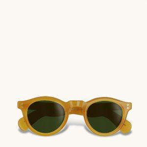 argos-iclassici-sunglasses-unisex-epos_ML