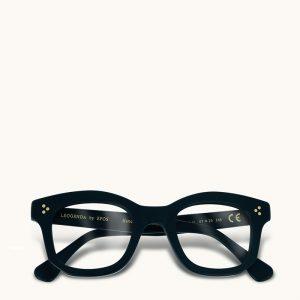 athos-leggenda-glasses-opticalframe-unisex-epos_MN