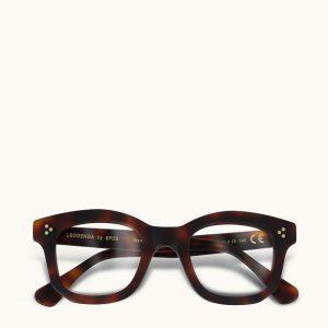 athos-leggenda-glasses-opticalframe-unisex-epos_MNTN