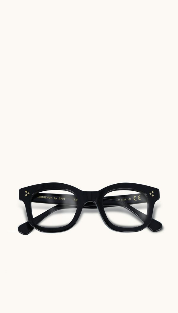 athos-leggenda-glasses-opticalframe-unisex-epos_N