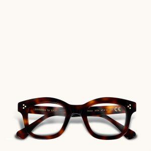 athos-leggenda-glasses-opticalframe-unisex-epos_NTN