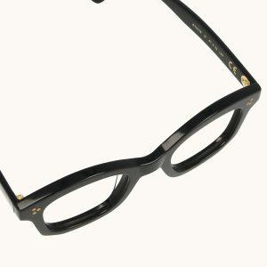 athos-leggenda-glasses-opticalframe-unisex-epos_N_4