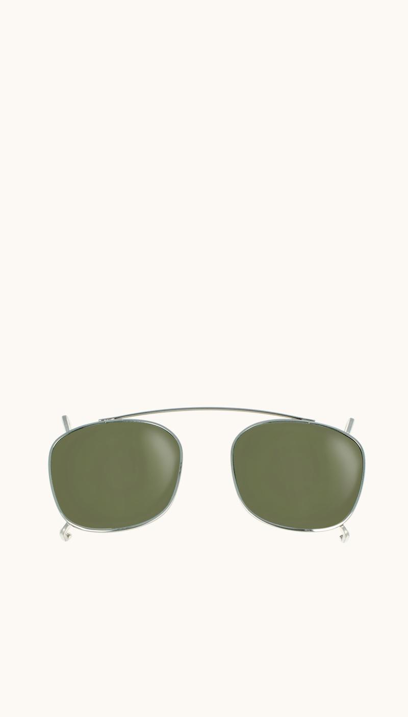 athos-leggenda-sunglasses-clipon-unisex-epos_1