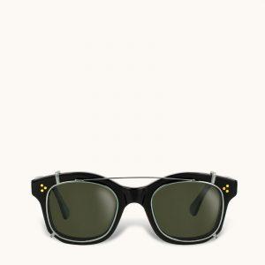 athos-leggenda-sunglasses-clipon-unisex-epos_2