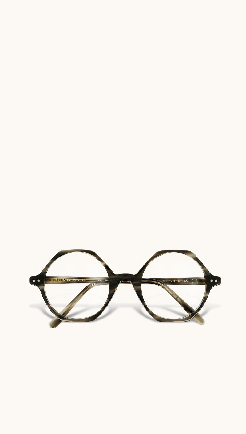 bolina-leggenda-glasses-opticalframe-woman-epos_SG
