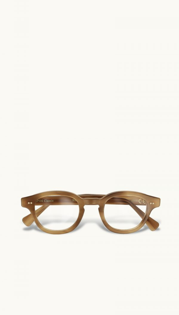 bronte2-iclassici-glasses-opticalframe-unisex-epos_MCO_1