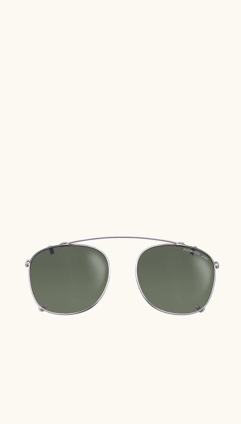 bronte2-iclassici-sunglasses-clipon-unisex-epos_1