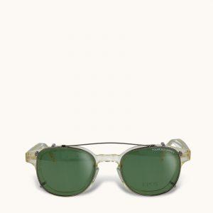 bronte2-iclassici-sunglasses-clipon-unisex-epos_2