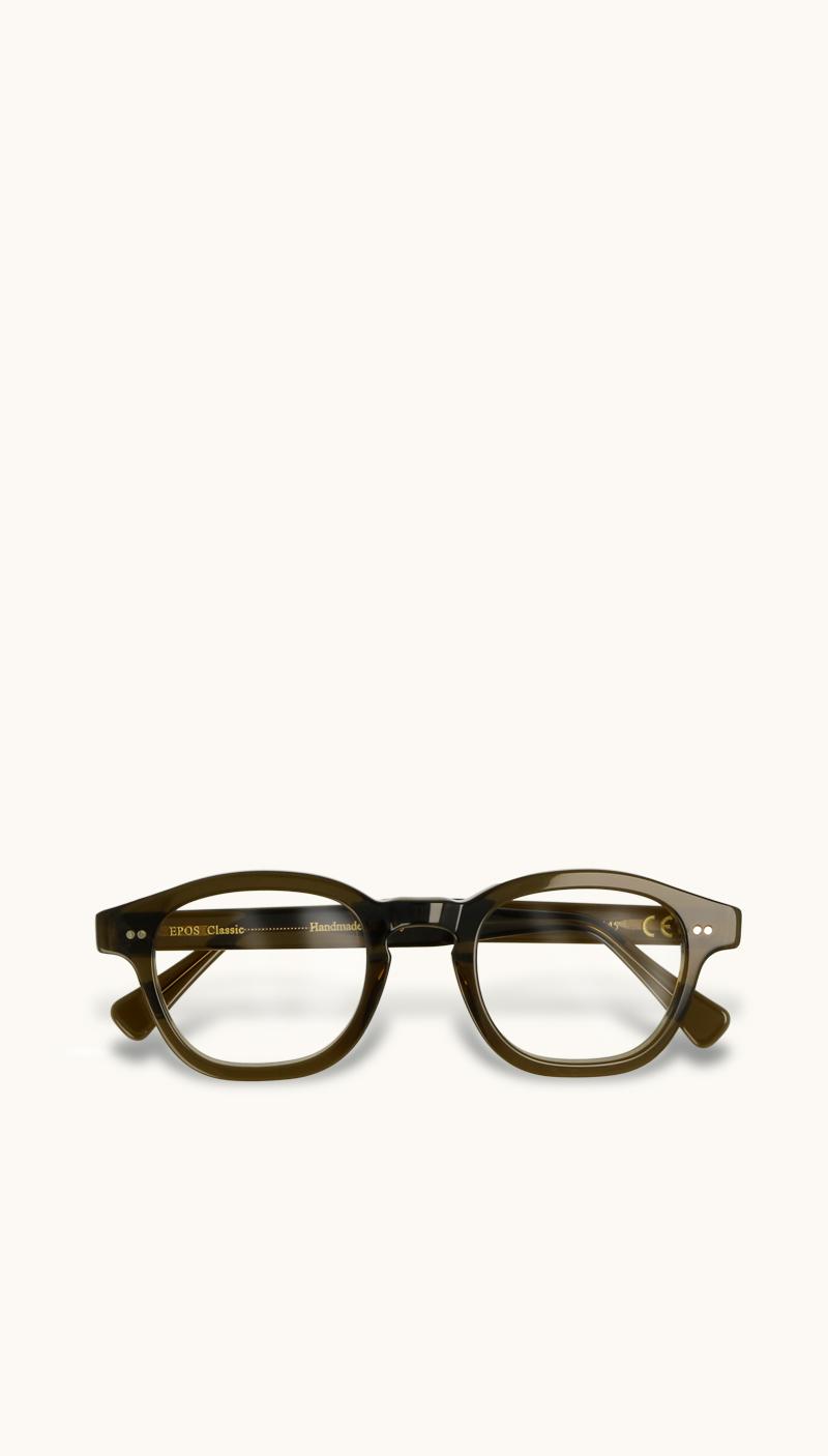 bronte3-iclassici-glasses-opticalframe-unisex-epos_VO