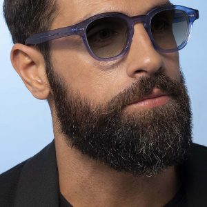 bronte3-iclassici-glasses-opticalframe-unisex-epos_VO_5_NEW