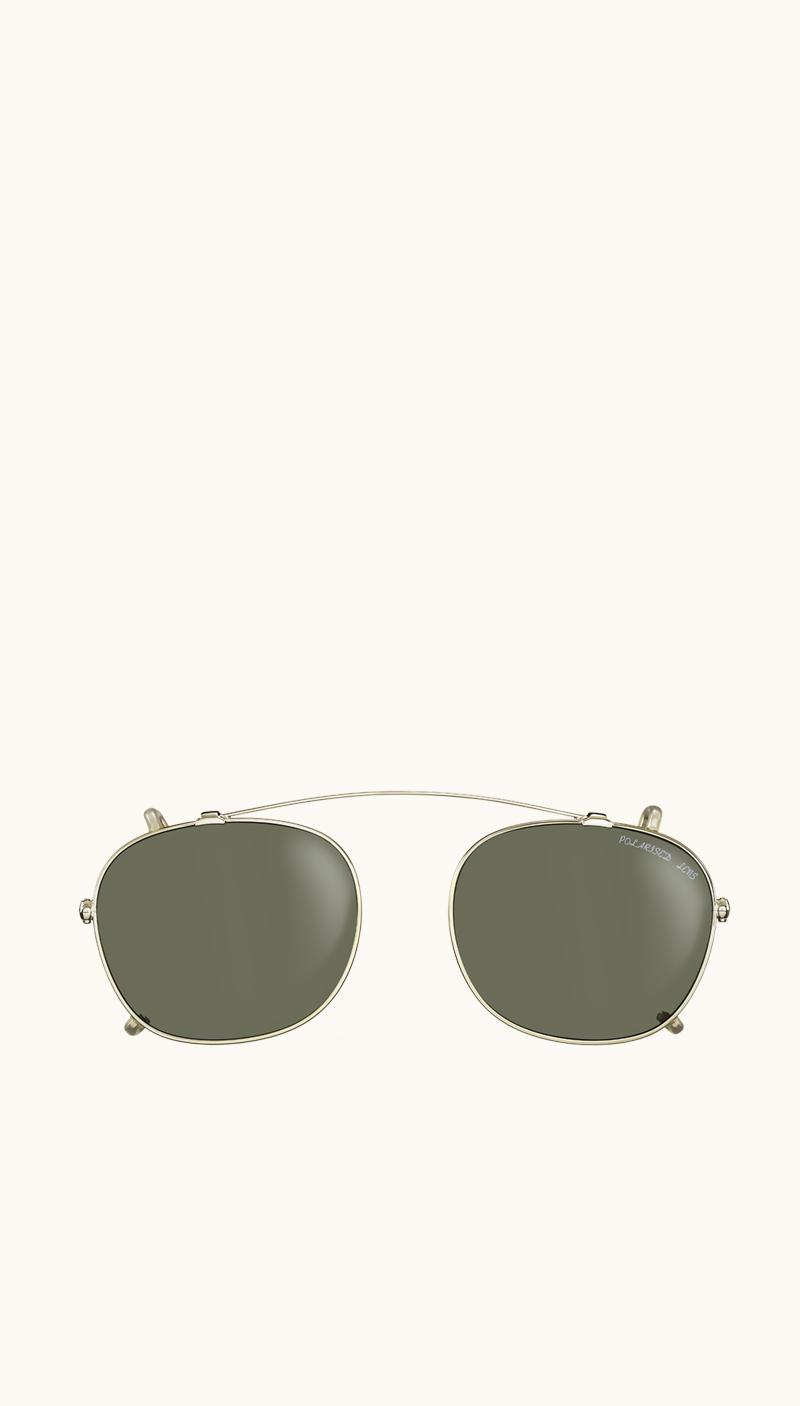 bronte3-iclassici-sunglasses-clipon-unisex-epos_1