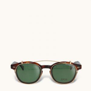 bronte3-iclassici-sunglasses-clipon-unisex-epos_2
