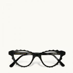 calipso-leggenda-glasses-opticalframe-woman-epos_RT