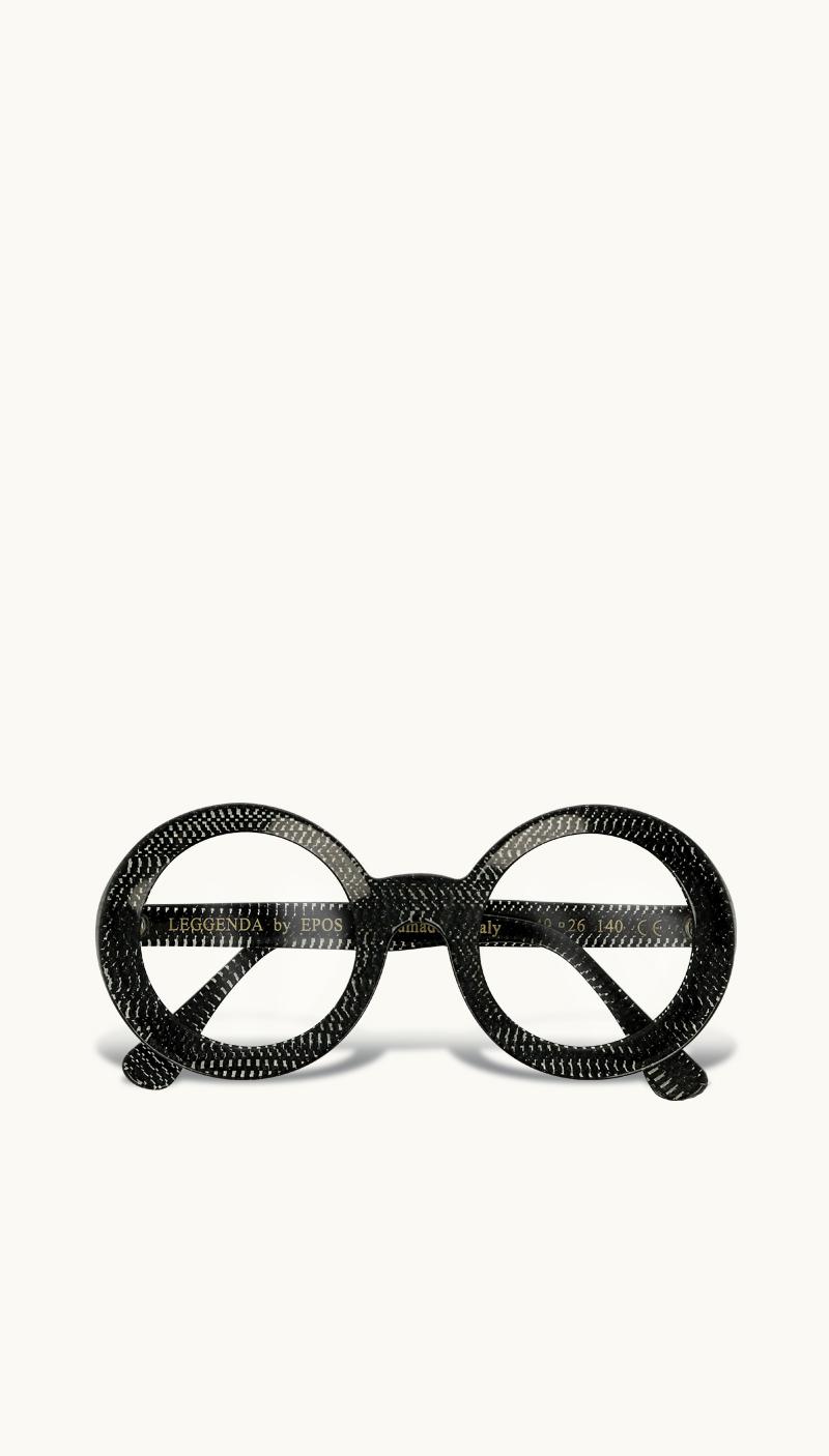 cassandra-leggenda-glasses-opticalframe-woman-epos_RT
