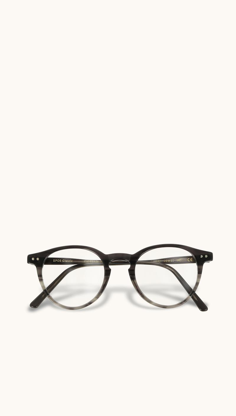 castore-iclassici-glasses-opticalframe-unisex-epos_BK