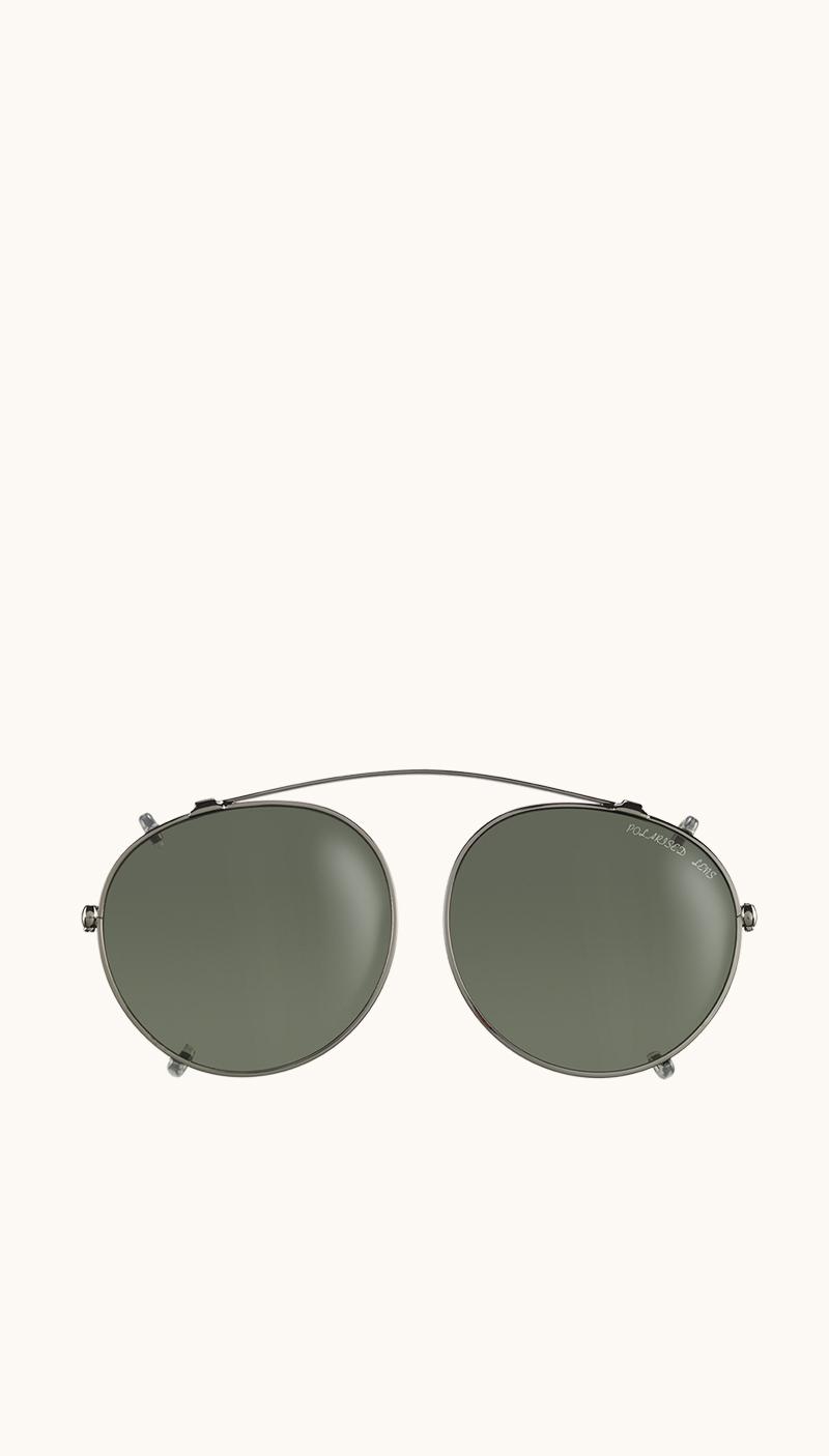 castore-iclassici-sunglasses-clipon-unisex-epos_1