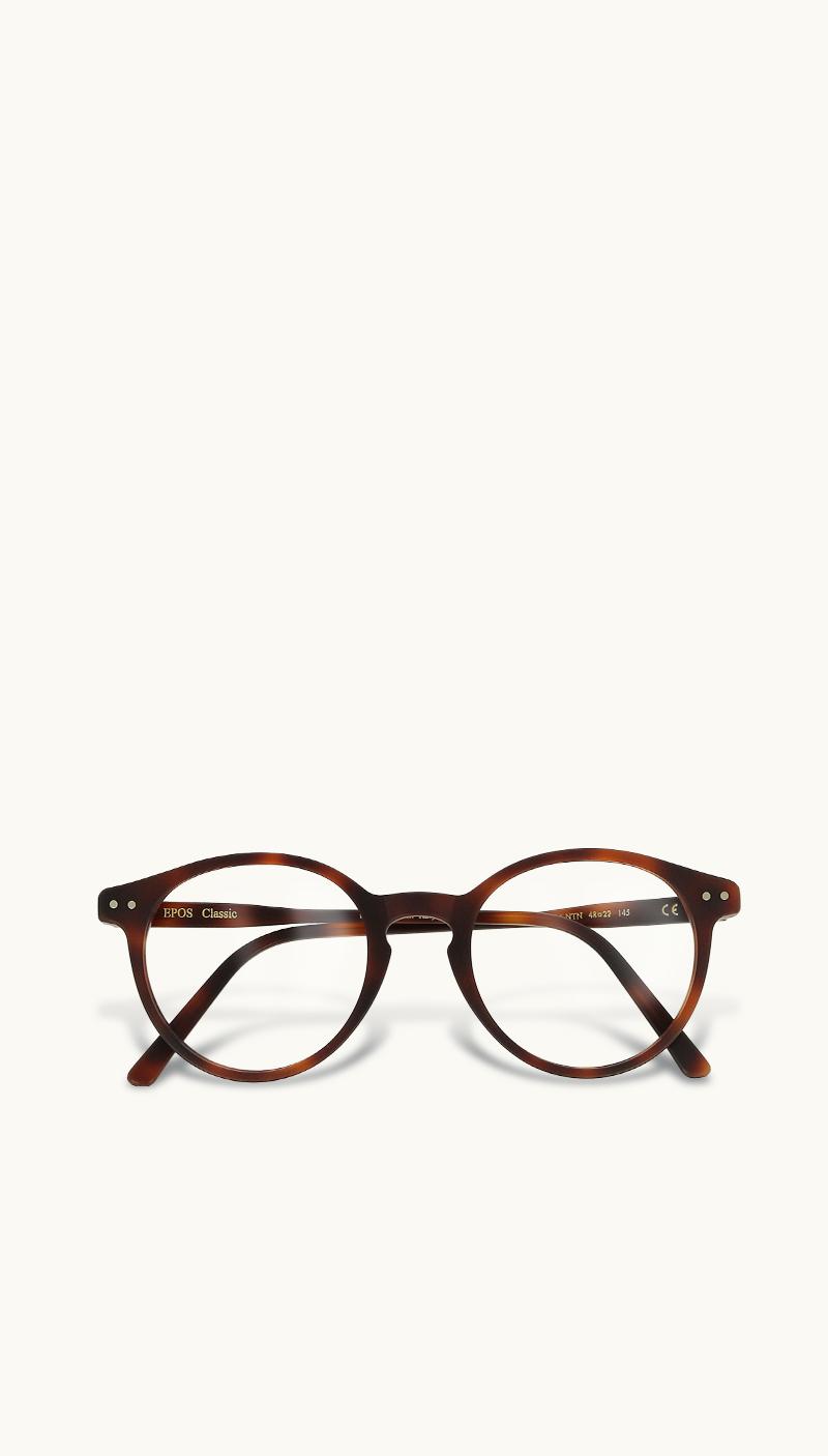 castore2-iclassici-glasses-opticalframe-unisex-epos_MNTN