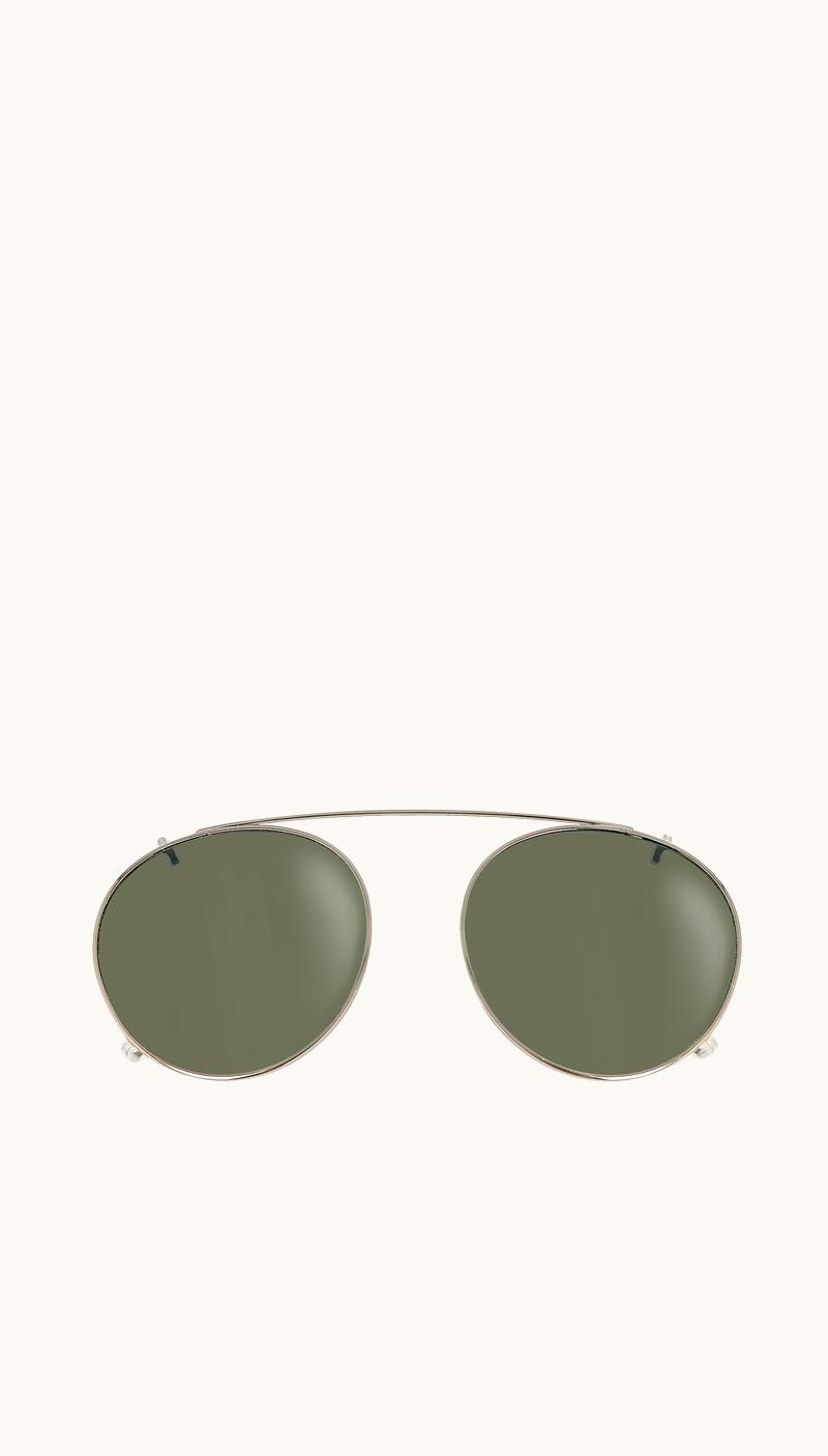 castore2-iclassici-sunglasses-clipon-unisex-epos