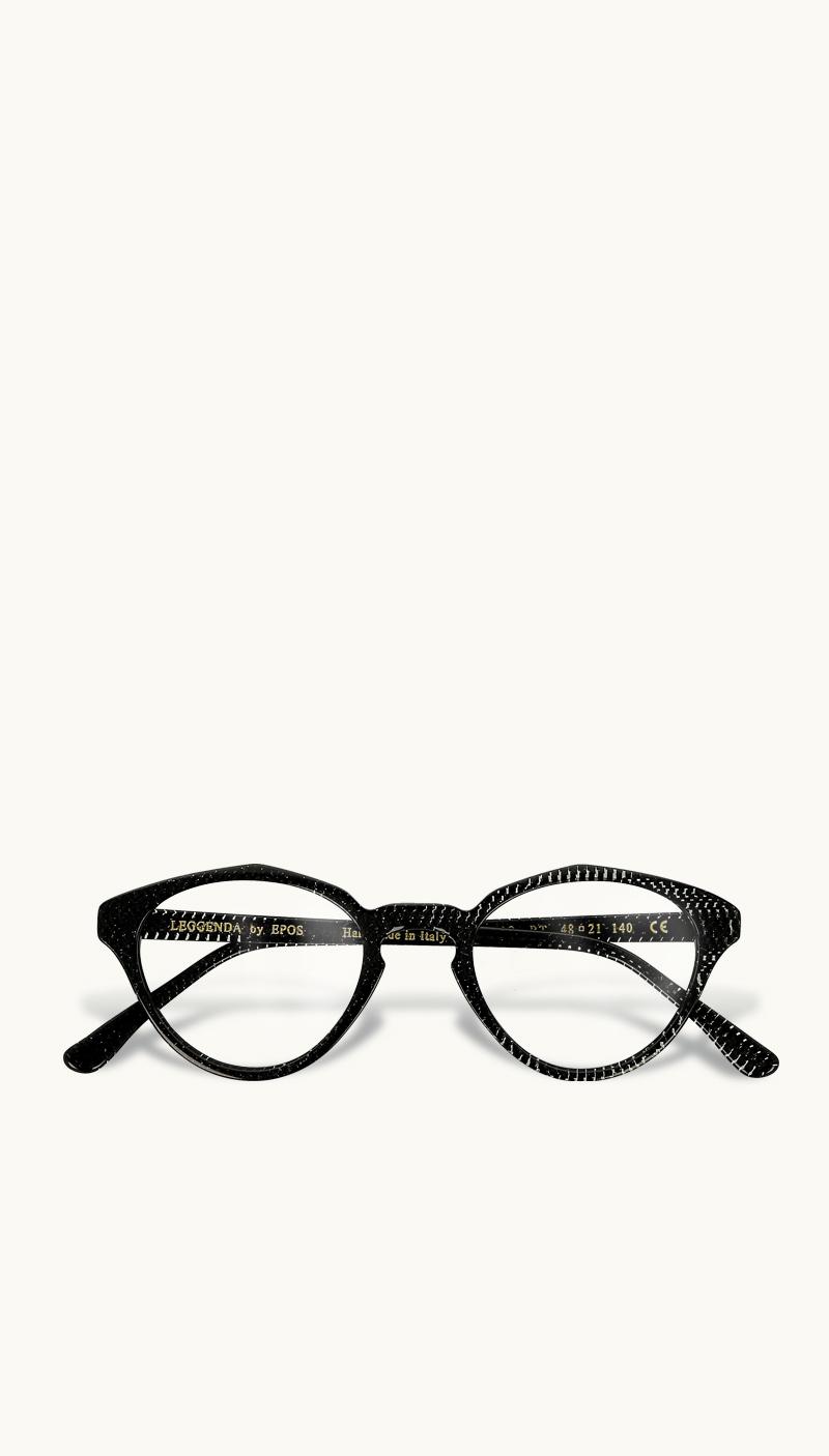clio-leggenda-glasses-opticalframe-unisex-epos_RT