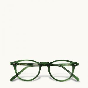 corinto-iclassici-glasses-opticalframe-unisex-epos_GV