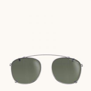 corinto-iclassici-sunglasses-clipon-unisex-epos
