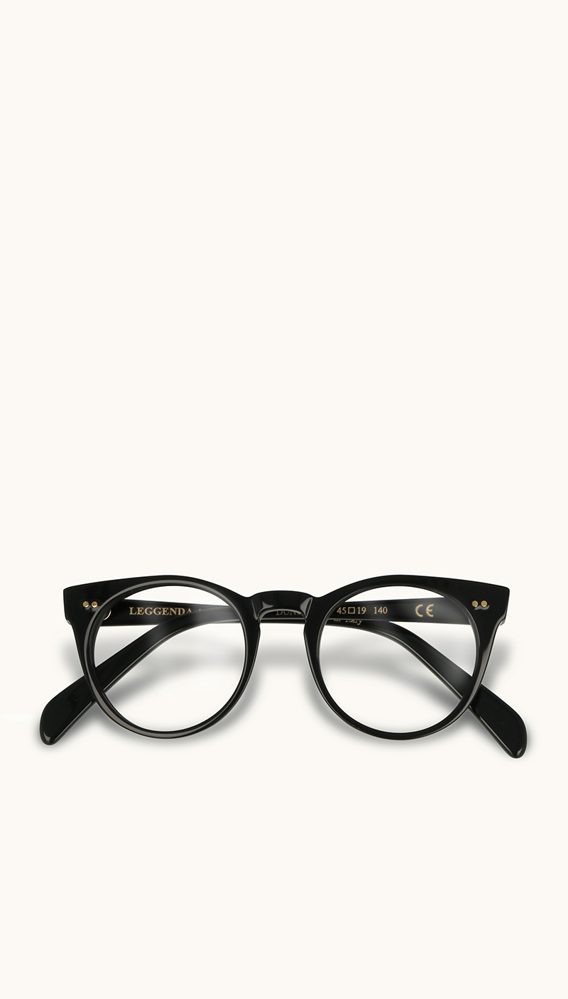duncan-leggenda-glasses-opticalframe-woman-epos_N