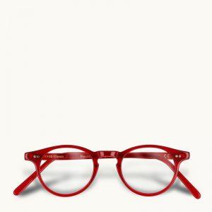 efesto-iclassici-glasses-opticalframe-unisex-epos_RO