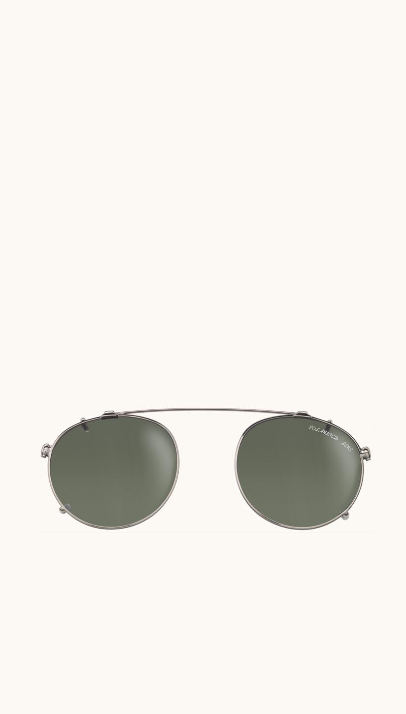 efesto-iclassici-sunglasses-clipon-unisex-epos