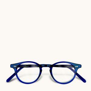 efesto2-iclassici-glasses-opticalframe-unisex-epos_BL