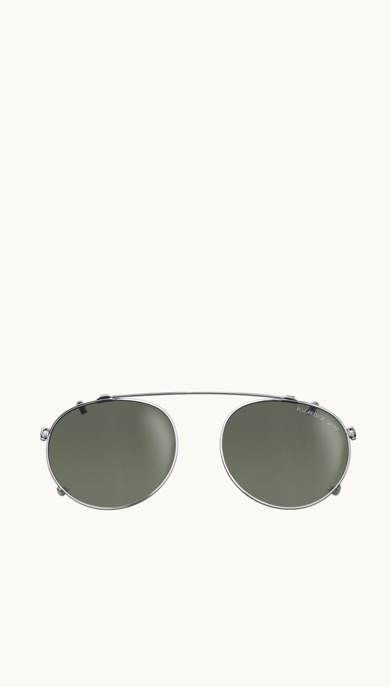 efesto2-iclassici-sunglasses-clipon-unisex-epos