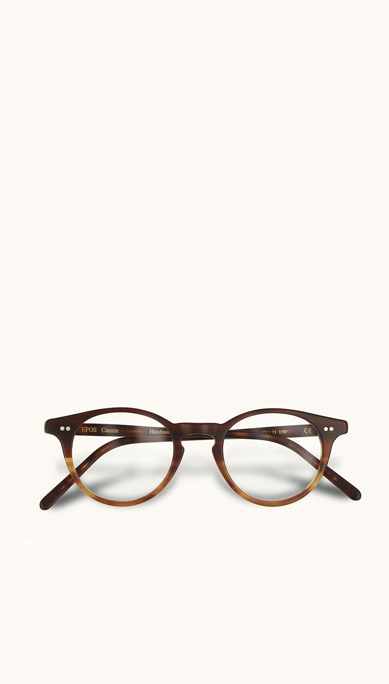 efesto3-iclassici-glasses-vista-unisex-epos_MMS_1