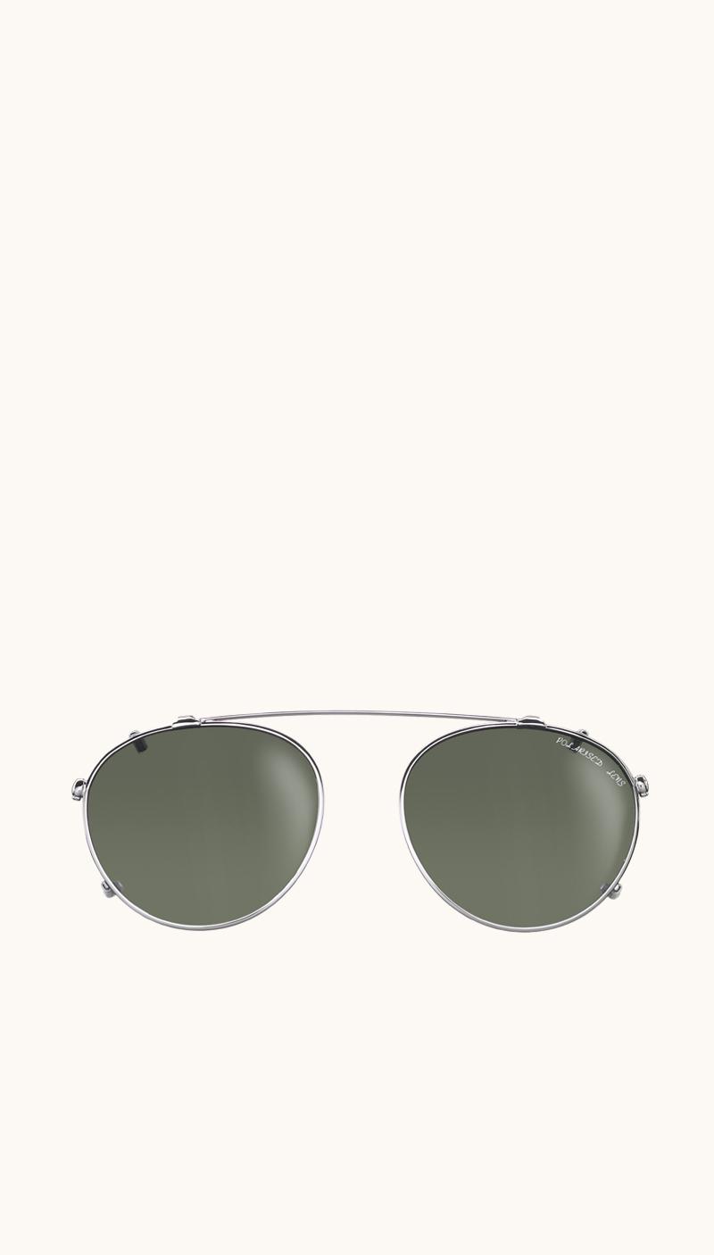 efesto3-iclassici-sunglasses-clipon-unisex-epos_1