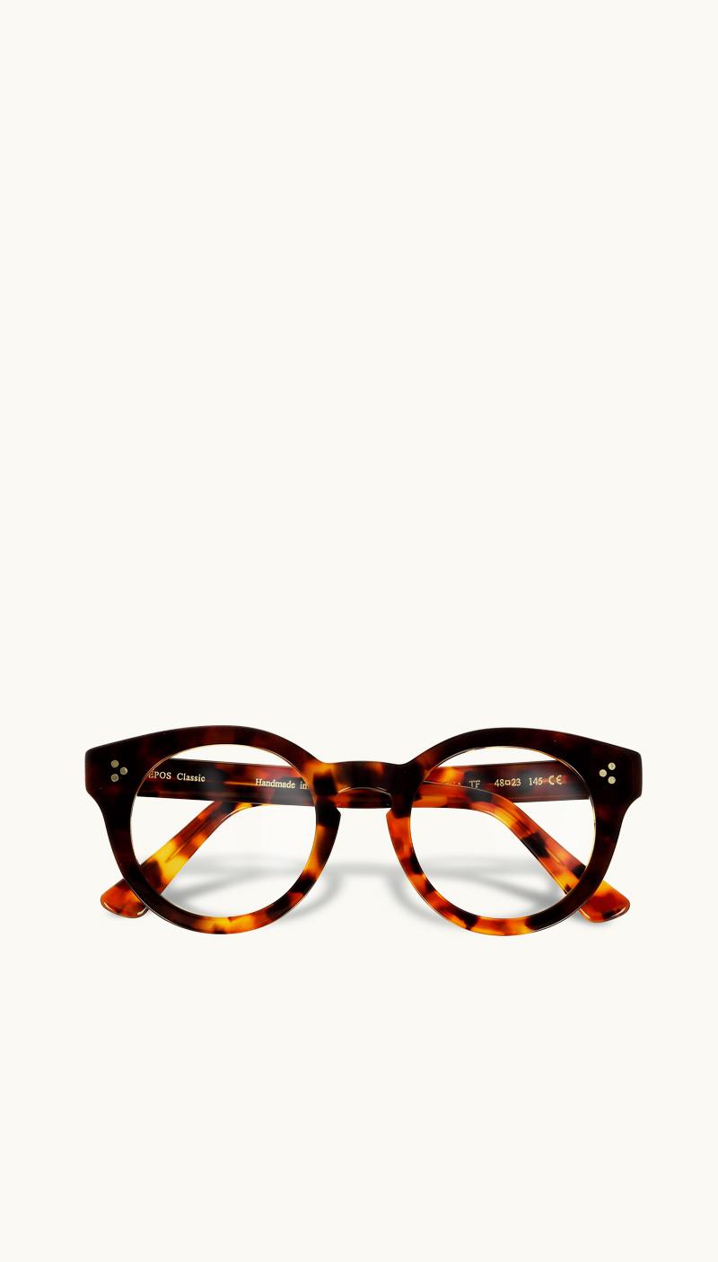 elena-iclassici-glasses-opticalframe-woman-epos_TF