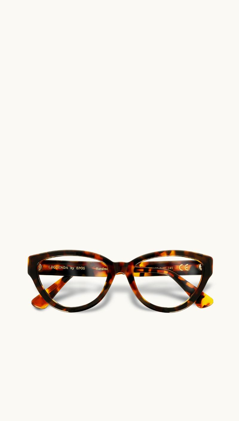 elissa-leggenda-glasses-opticalframe-unisex-epos_TF