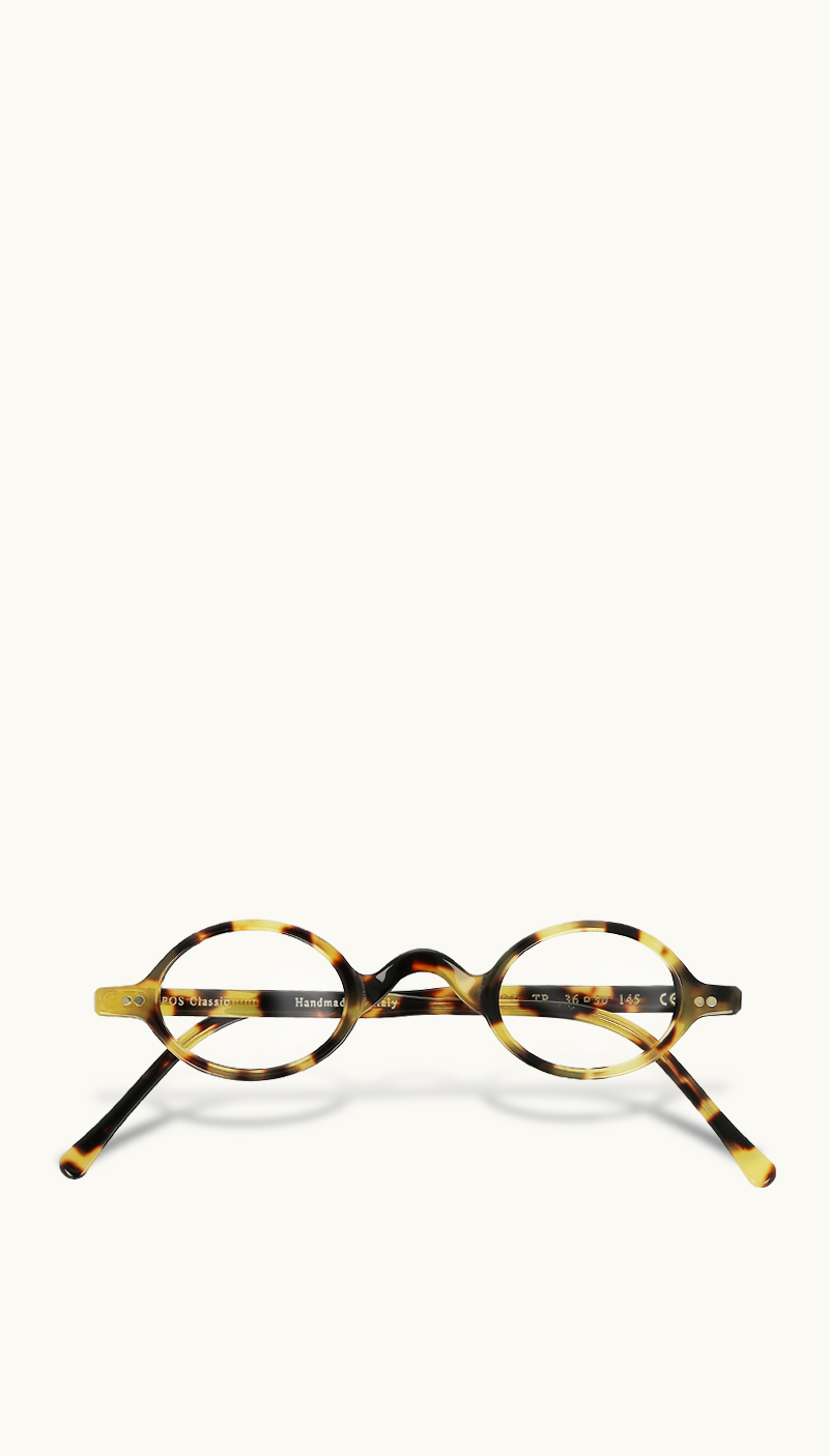 eos-iclassici-glasses-opticalframe-unisex-epos_TR