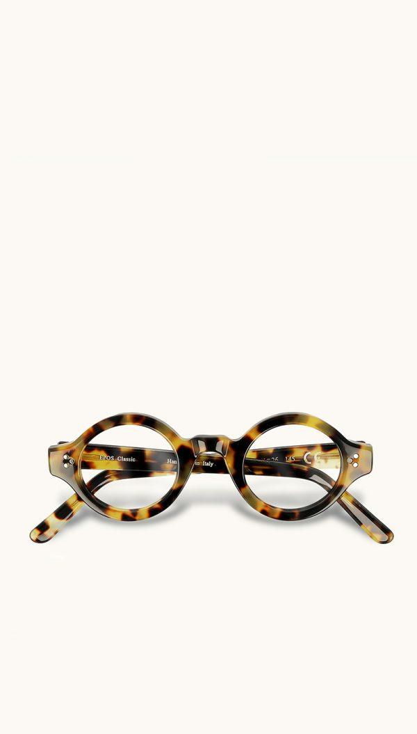 epeo-iclassici-glasses-opticalframe-unisex-epos_TR