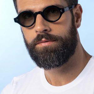 epeo-iclassici-glasses-opticalframe-unisex-epos_TR_5.2_NEW