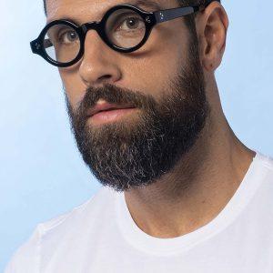epeo-iclassici-glasses-opticalframe-unisex-epos_TR_5_NEW
