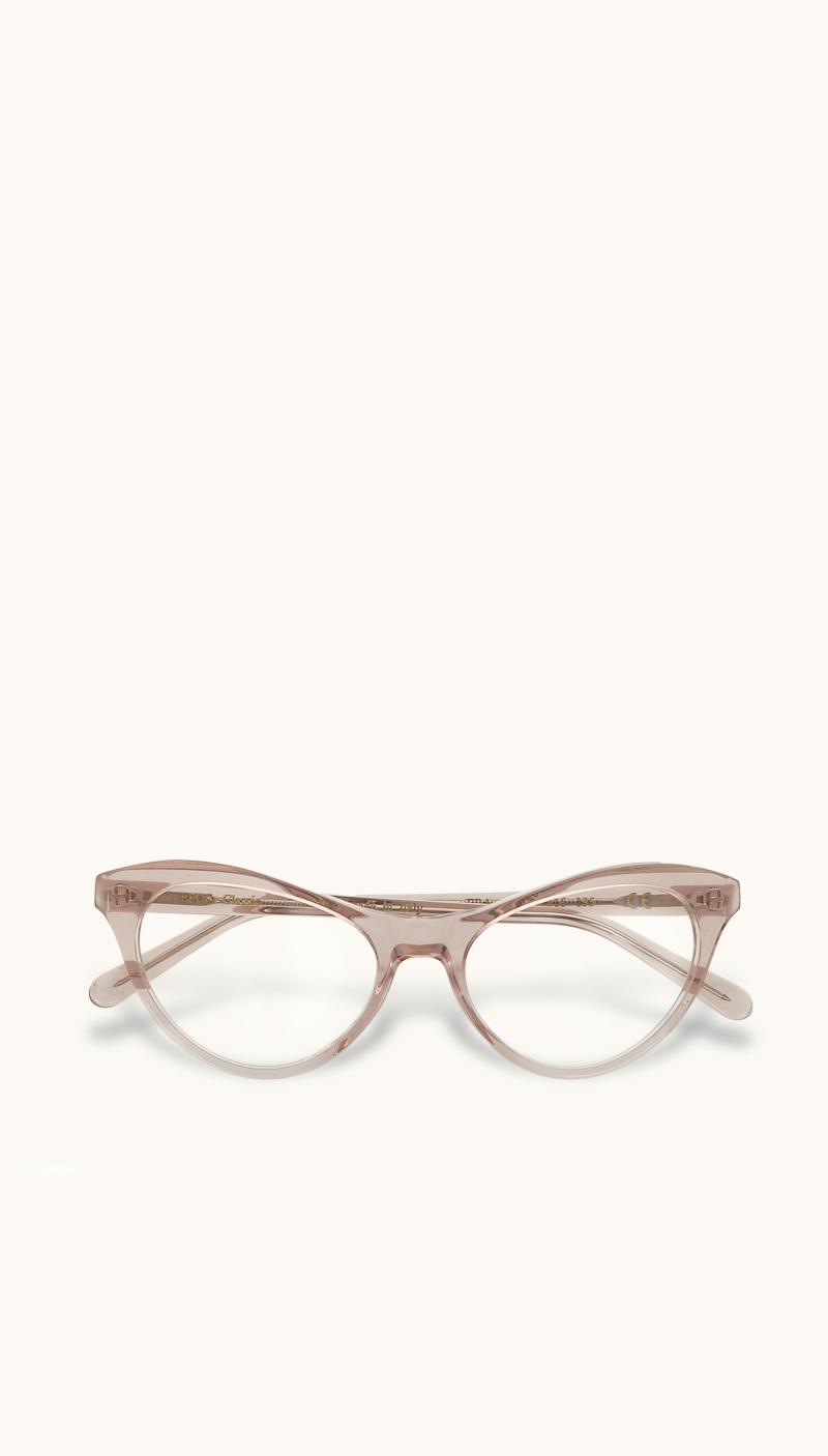 era-iclassici-glasses-opticalframe-woman-epos_CP