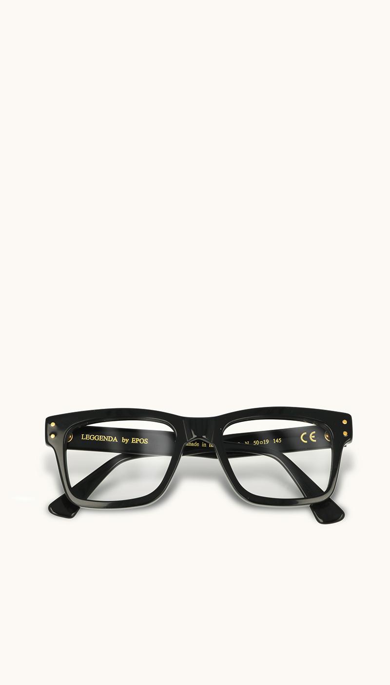 erato-leggenda-glasses-opticalframe-unisex-epos_N