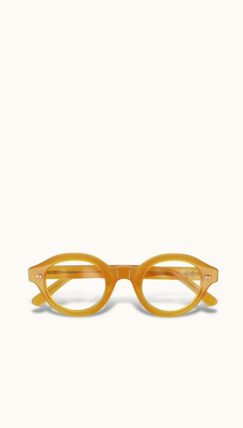erebo-iclassici-glasses-opticalframe-unisex-epos_ML