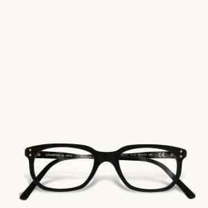 erice-leggenda-glasses-opticalframe-unisex-epos_MN