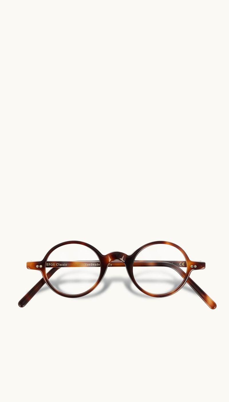 ermes-iclassici-glasses-opticalframe-unisex-epos_NTN