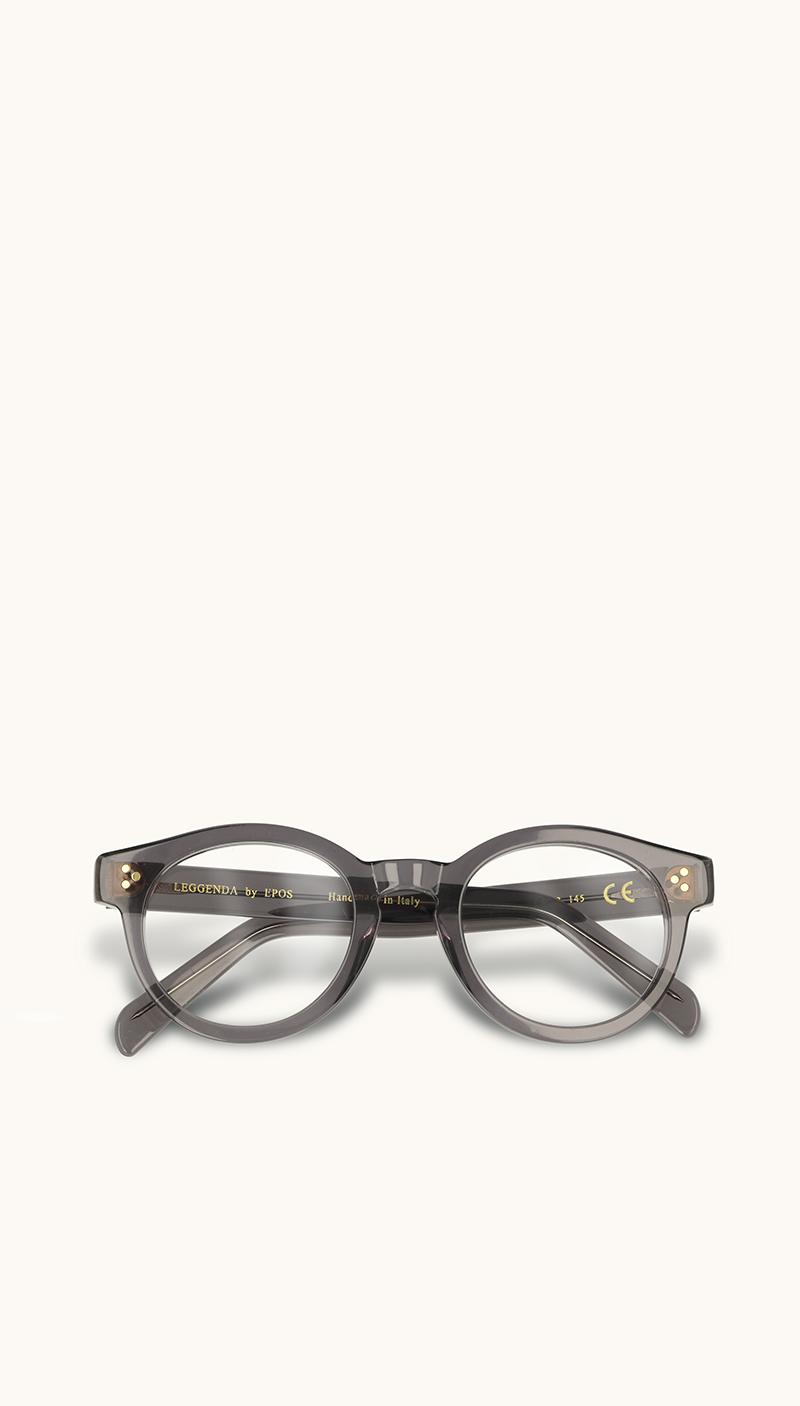 garret-leggenda-glasses-opticalframe-unisex-epos_GF